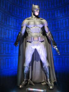 Batman V. Superman junket pic 12