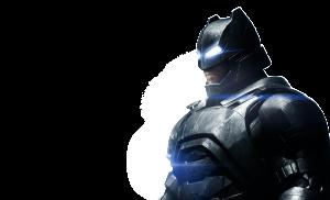 Batman v Superman press conference pic 2