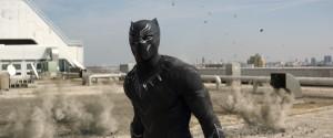 Captain America Civil War 18