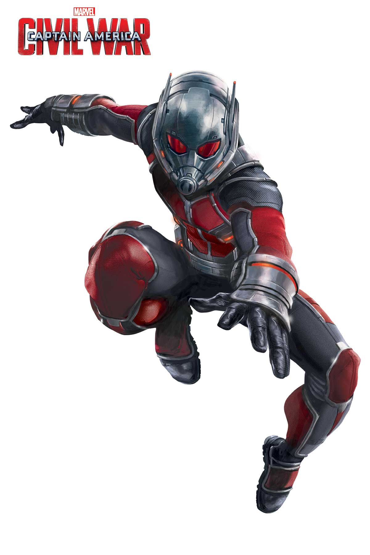 [Obrazek: Captain-America-Civil-War-promo-image-Ant-Man.jpg]