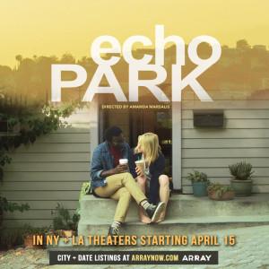 Echo Park Pic