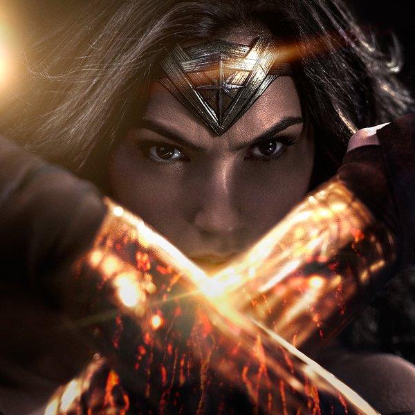 Iron Man Mcu Vs Wonder Woman Dcu Spacebattles Forums