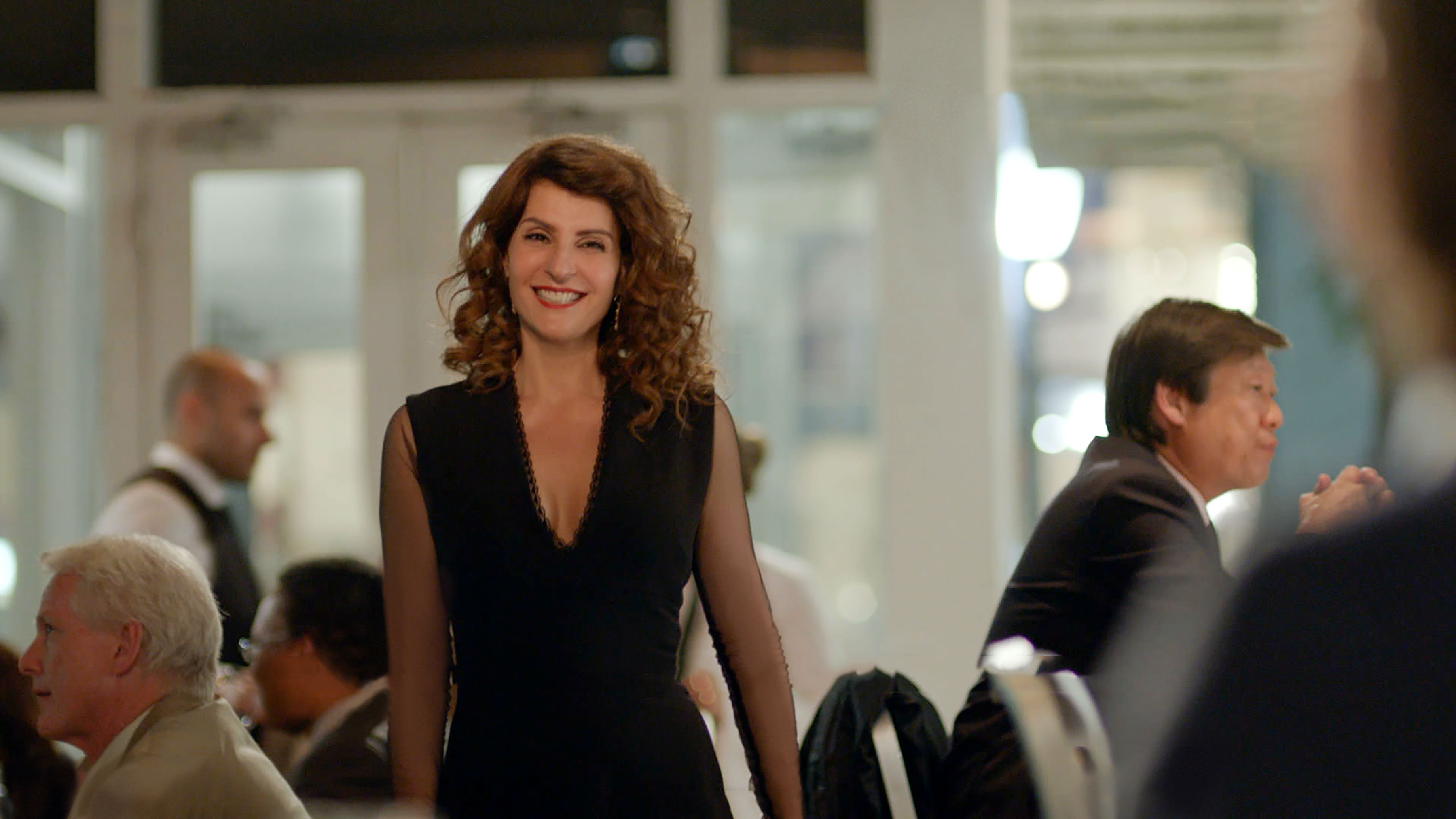 my big fat greek wedding essay Yes, you've had it and are ready for a big change join the dream salon and get my free find your spark e-course: then listen to this: your free call.