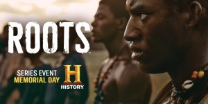 Roots pic