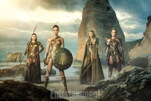 Wonder Woman - menalippe-diana-hippolyta-antiope-1
