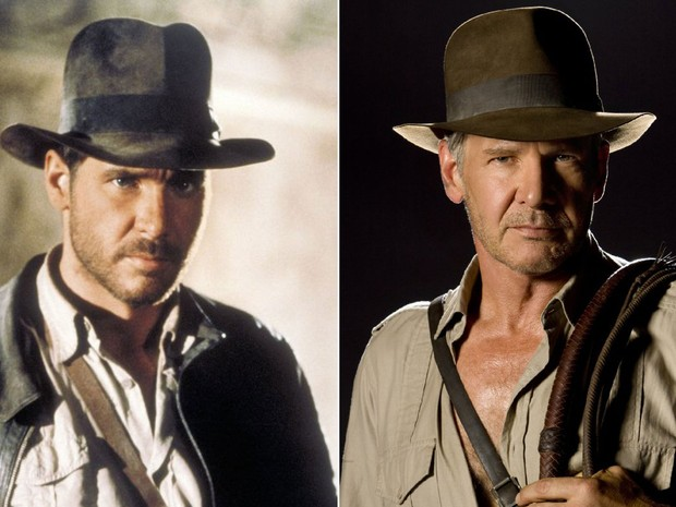 steven spielberg harrison ford reuniting for indiana