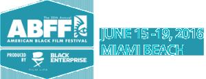 ABFF 2016 logo