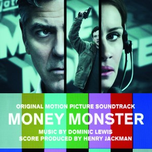 Money-Monster-Soundtrack