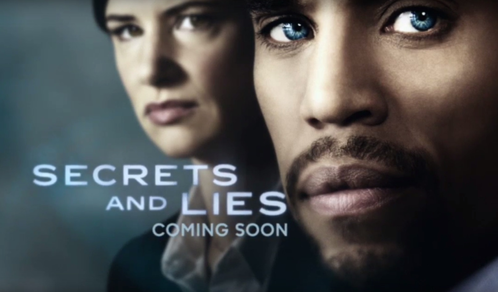 ABC's Secrets and Lies Season 2 With Michael Ealy Begins Tonight