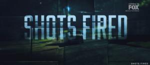 Shots Fired logo 1