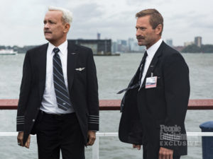 Sully pic from People