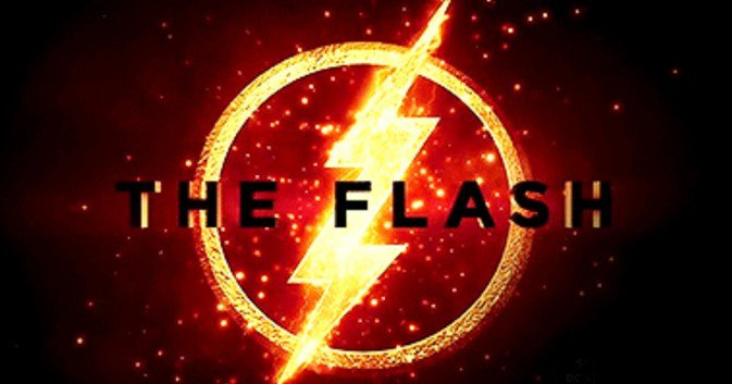 The Flash The-Flash