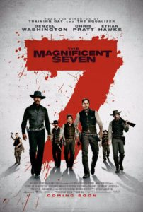 The-Magnificent-Seven-Poster-2