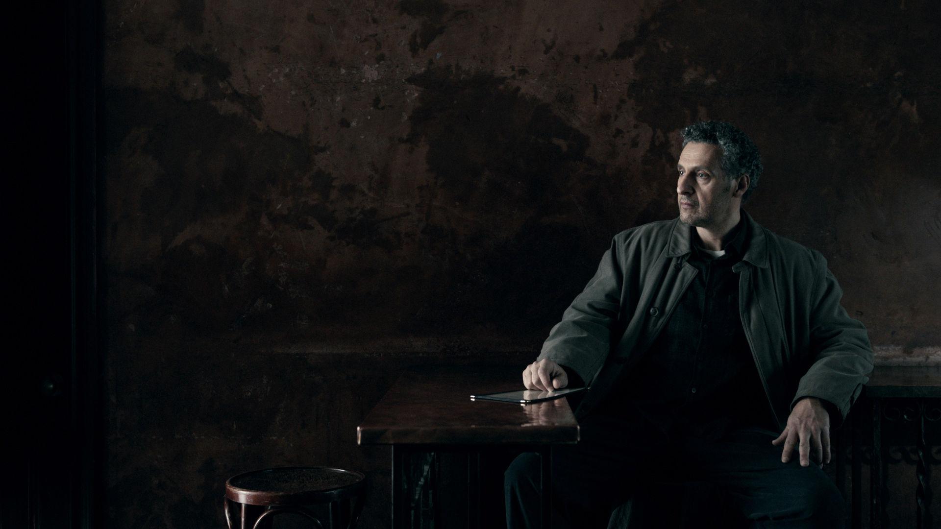 http://www.blackfilm.com/read/wp-content/uploads/2016/06/The-Night-Of-John-Turturro.jpg