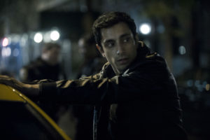 The Night Of - Riz Ahmed 2