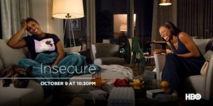 Insecure 2