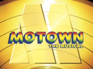 Motown The Musical pic