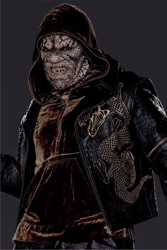 http://www.blackfilm.com/read/wp-content/uploads/2016/08/Adewale-Akinnuoye-Agbaje-as-Killer-Croc.jpg