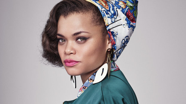 Andra Day naked (32 fotos), leaked Bikini, Twitter, see through 2015