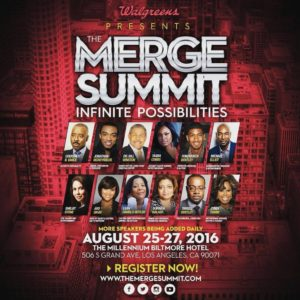 Merge Summit 2016jpg
