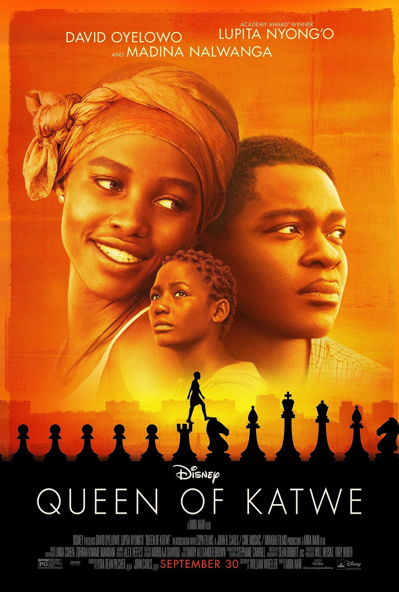 http://www.blackfilm.com/read/wp-content/uploads/2016/08/Queen-of-Katwe-poster-2.jpg