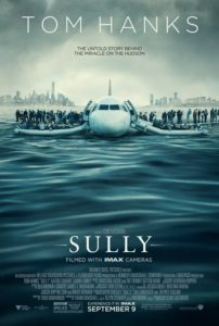 Sully poster 2
