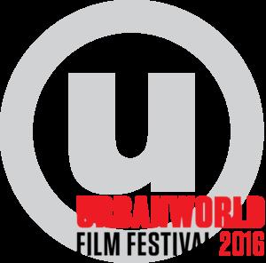 Urbarworld Film Festival 2016 logo
