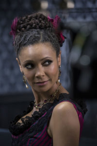 Westworld - Thandie Newton 2