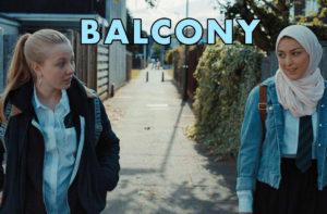 balcony-poster