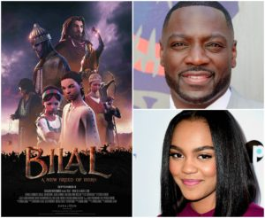 bilal-a-new-breed-of-hero-adewale-akinnuoye-agbaje-china-anne-mcclain