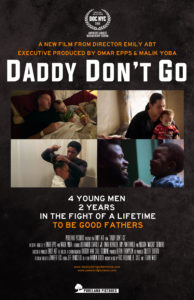 daddy-dont-go-poster