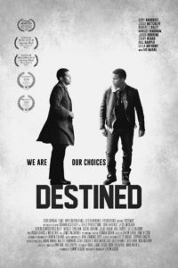 destined-poster-2