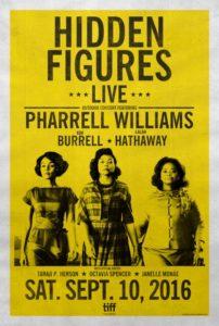 hidden-figures-concert-poster