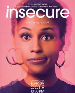insecure-poster