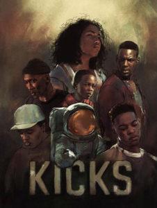 kicks-poster-3