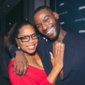 kofi-siriboe-and-oprah-winfrey