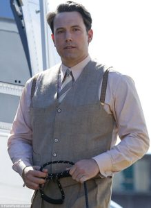 live-by-night-ben-affleck-2