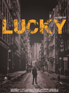 lucky-poster
