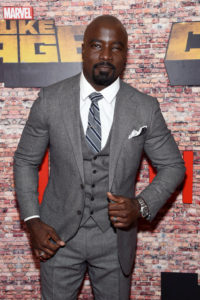 luke-cage-ny-premiere-mike-colter-3