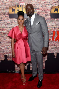 luke-cage-ny-premiere-simone-missick-and-mike-colter