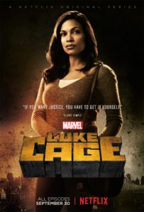 luke-cage-poster-rosario-dawson-as-claire-temple