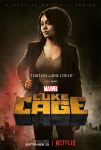 luke-cage-poster-simone-missick-as-misty-knight