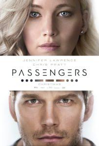 passengers-poster
