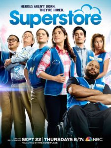 superstore-season-2-poster