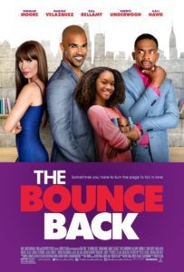 the-bounce-back-poster
