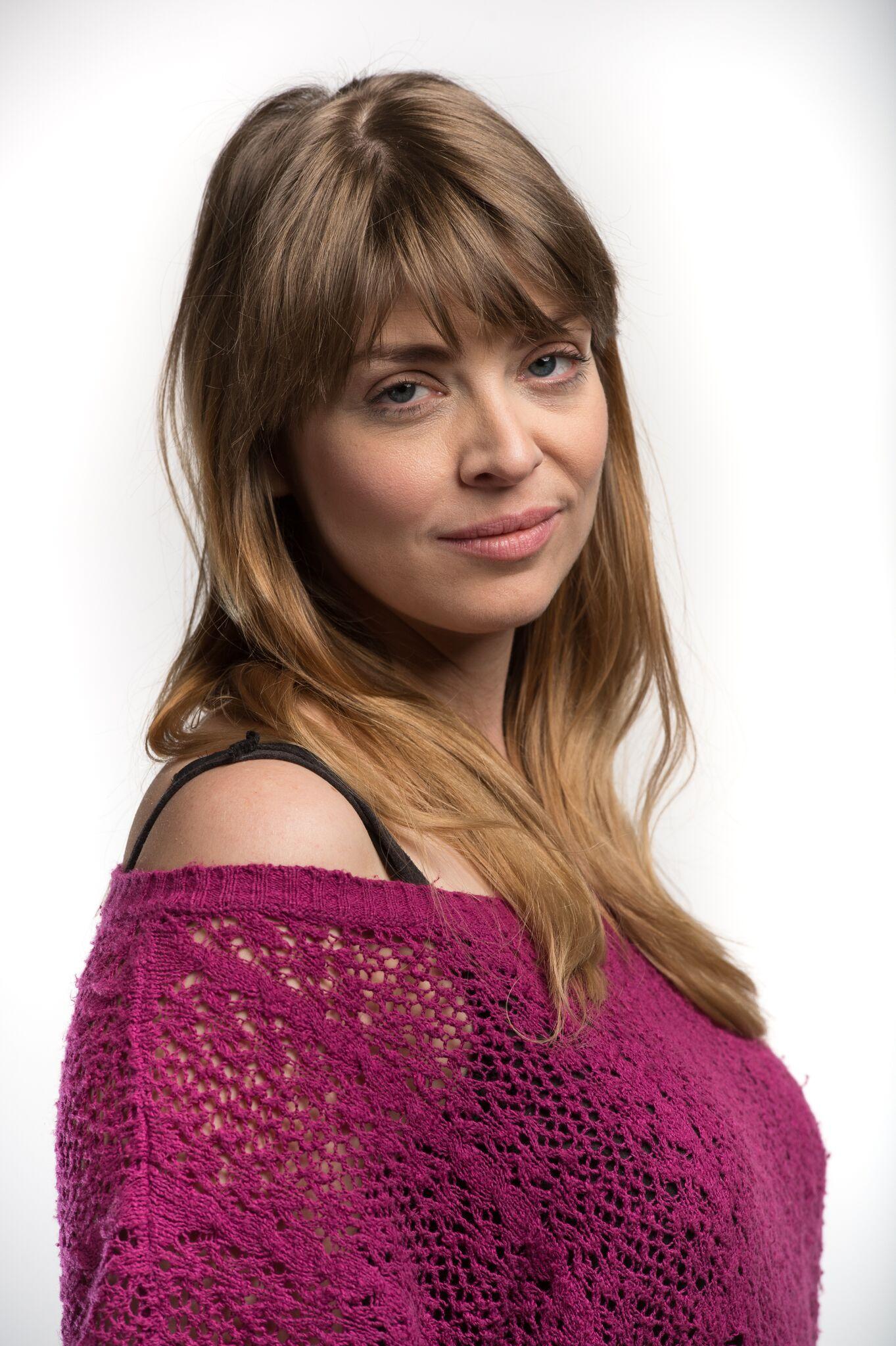 Sofia Duarte Silva