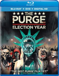 the-purge-election-year-blu-ray