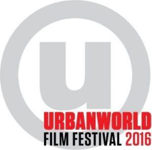 urbanworld-2016