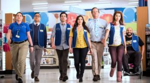 superstore-cast