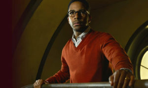andre-holland-in-american-horror-story-roanoke